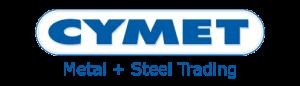Logo CYMET-96dpi+S
